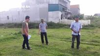 Những lão nông Nghệ An mòn mỏi đi tìm công lý