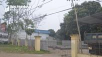 Nghệ An: Người đàn bà 21 năm kêu kiện chuyện đất đai