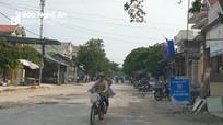 Nghệ An: Xã 'tự làm khó mình' vì cho thuê đất trái quy định