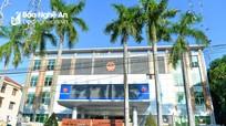 Thông báo về việc vận hành, hoạt động của Trung tâm Phục vụ hành chính công tỉnh Nghệ An