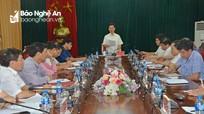 Đầu tư 450 tỷ đồng xây dựng thiết chế văn hóa cho công nhân tại Khu kinh tế Đông Nam