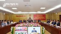 Phó Thủ tướng Trịnh Đình Dũng đề nghị siết chặt đào tạo, sát hạch lái xe