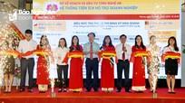 Nghệ An khai trương Cổng thông tin điện tử Hỗ trợ doanh nghiệp