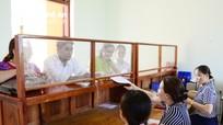 Diễn Châu cần nâng cao chất lượng tham mưu giải quyết khiếu nại, tố cáo