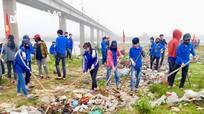 Cập nhật kiến thức mới cho các địa phương ở Nghệ An trong thi hành Luật Bảo vệ môi trường