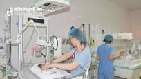 Giám đốc Sở Y tế: Có sự cạnh tranh không lành mạnh giữa các cơ sở y tế ngoài công lập