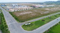 Phó Chủ tịch UBND tỉnh Lê Ngọc Hoa: Cần có cơ chế đặc thù đối với các dự án trọng điểm
