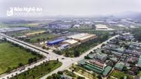 26/27 chỉ tiêu KT-XH năm 2019 ở Nghệ An ước thực hiện đạt và vượt