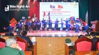 Kỷ niệm 45 năm Quốc khánh nước Cộng hòa Dân chủ Nhân dân Lào