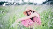 """Giọng hát của cô gái Nghệ An khiến 4 huấn luyện viên The Voice """"bấn loạn"""""""