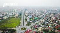 Dựng tượng đài Lênin tại trung tâm thành phố Vinh