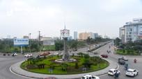 Tai nạn giao thông năm 2019 tại Nghệ An giảm trên cả 3 tiêu chí