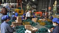 Tăng cường bảo vệ quyền, lợi ích hợp pháp, chính đáng của người lao động