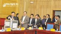 Nghệ An: Các tổ chức, cá nhân đăng ký ủng hộ Tết vì người nghèo hơn 50 tỷ đồng