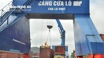 Nghệ An: Kim ngạch xuất khẩu vượt mốc 1 tỷ USD