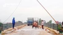 Tiếp tục triển khai quyết liệt các biện pháp phòng, chống dịch tả lợn châu Phi