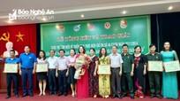 Hơn 4.000 bài tham gia tìm hiểu Chỉ thị số 40 của Ban Bí thư Trung ương Đảng