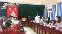 Nghệ An: Ban Nội chính Tỉnh ủy vào cuộc vụ 569 thương binh không đúng đối tượng