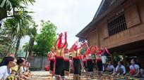 Xây dựng bộ tiêu chí con người văn hóa Nghệ An