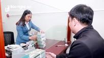 BCH Đảng bộ tỉnh thông qua Chương trình hành động về cải cách chính sách tiền lương