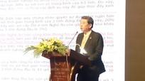 Chủ tịch Mitsubishi Corporation Việt Nam 'hiến kế' cải thiện năng lực cạnh tranh của Nghệ An