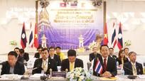 Doanh nghiệp Thái Lan đầu tư hơn 228 triệu USD vào Nghệ An
