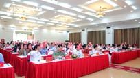 HĐND tỉnh Nghệ An thông qua Nghị quyết về chính sách hỗ trợ cán bộ dôi dư do sắp xếp, sáp nhập