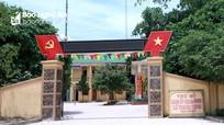 Tăng số lượng Phó Chủ tịch UBND đối với xã, phường, thị trấn loại II