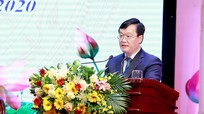 Chủ tịch UBND tỉnh Nghệ An phát động phong trào Thi đua yêu nước giai đoạn 2020 - 2025