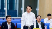Nghệ An sẽ triển khai chạy thận nhân tạo ở 2 bệnh viện tuyến huyện