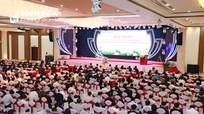 Tỉnh ủy Nghệ An quán triệt Nghị quyết Đại hội đại biểu Đảng bộ tỉnh lần thứ XIX