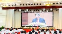 Ba giải pháp đột phá trong công tác xây dựng Đảng nhiệm kỳ Đại hội XIII