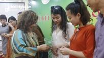 90 nghệ sỹ Nghệ An là hội viên Hội bảo vệ quyền nghệ sỹ biểu diễn âm nhạc Việt Nam