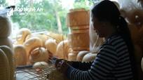 Tạo điều kiện tốt nhất để lao động làng nghề tiếp cận nguồn vốn vay ưu đãi