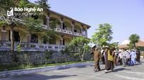 Khám phá Học viện phật giáo Việt Nam rộng 25 ha tại Huế