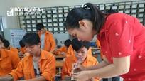 Lao động Nghệ An trở về từ vùng dịch khó tìm việc làm tại địa phương
