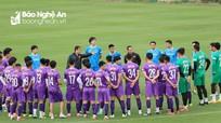 HLV Park bổ sung thủ môn Đặng Văn Lâm lên ĐT Việt Nam; Lukaku mặc áo số mấy tại Chelsea?