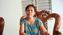 Tin đồn bắt cóc trẻ em ở Nghệ An là thiếu căn cứ