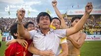 Điểm danh 4 HLV của bóng đá xứ Nghệ đã và đang trên tuyển