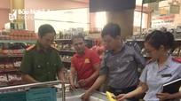 Nghệ An tìm người từng mua pate Minh Chay bị nhiễm vi khuẩn