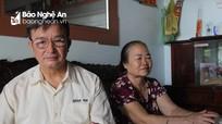 Gần 2 thập kỷ đi tìm công lý sau một vụ tai nạn giao thông