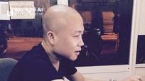 Nghệ An: Bắt kẻ cầm đầu vụ nam thanh niên bị 'chôn sống'