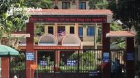 Dỡ phong tỏa Bệnh viện Tâm thần Nghệ An, 'giải phóng' 329 người cách ly y tế trước đó