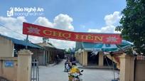 Nghệ An: Người phụ nữ 'ôm' hàng tỷ đồng tiền hụi rồi bỏ trốn