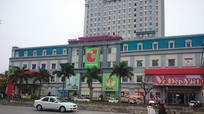 Nhiều bệnh nhân Covid-19 ở Nghệ An từng đến siêu thị Big C Vinh