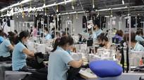 Nghệ An tăng cường các biện pháp phòng dịch trong khu công nghiệp