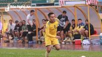 Nhìn lại 6 bàn thắng của Hồ Tuấn Tài tại AFC Cup, Cúp QG và V.League