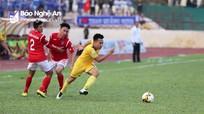 AFF Cup 2018 và những ngôi sao không gặp thời