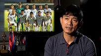 """Cựu tuyển thủ Văn Sỹ Hùng: """"ĐT Việt Nam sẽ thắng đậm Malaysia"""""""