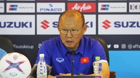 Bán kết AFF Cup: Tử huyệt của Philippines và 3 điểm yếu của ĐT Việt Nam